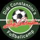Fussballcamp Constantini