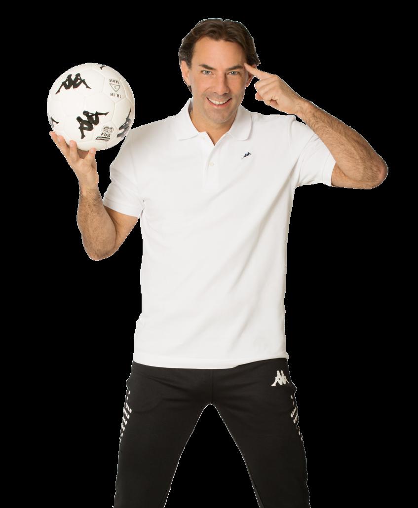 Schiener Fussballcamp