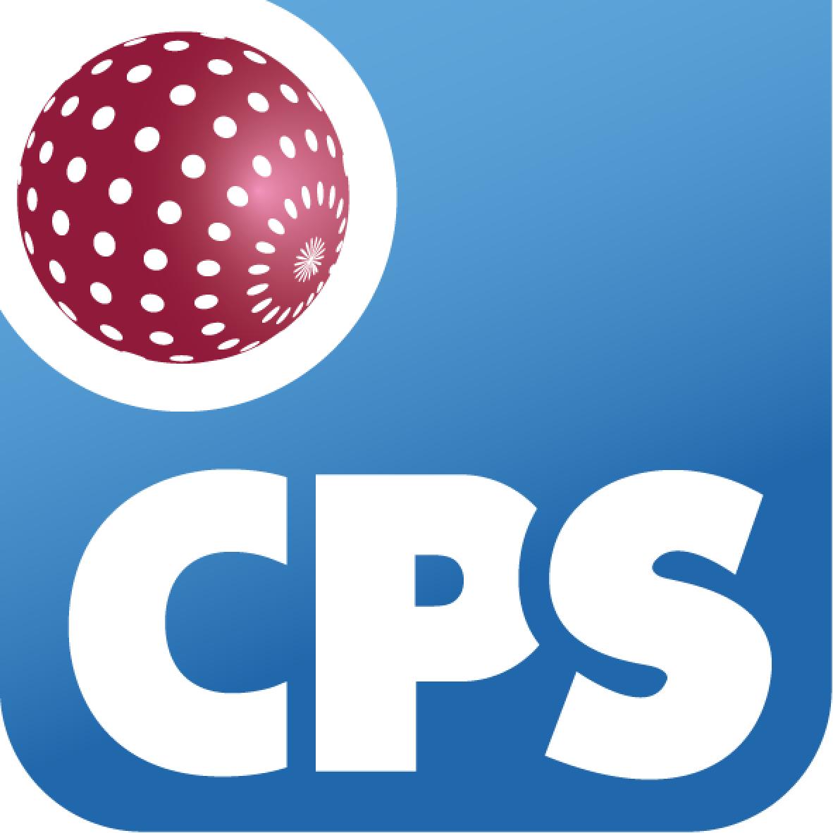 LogoCPS2020